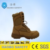 2018 Wholesale High Cut Hiking Shoes, Safety Shoes, Waterproof Boots