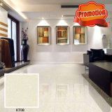 Only 3$-3.2$/M2 Floor Polished Porcelain Tile with Timely Delivery