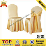 Hotel Wedding Banquet Hall Chair Cover