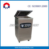 Dz-400/2e Single Chamber Vacuum Packing Machine
