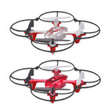 2.4G 4 Channels RC Drone with LED