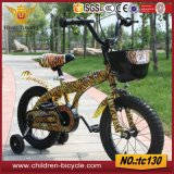 Chinese Factory Wholesale 12 14 16 20 Inch Children Bike Lowest Price