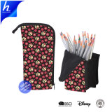Pencil Bags Student Gift Office School Supply Stationery