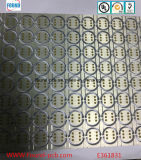 Through-Hole Aluminum Pcbs