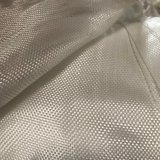 High Strength Woven Polyester Geotextile Fabric