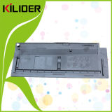 New Premium Cheap Items to Sell Consumable Compatible Laser Copier Tk479 for Kyocera Tk477 Tk475 Toner