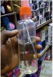 Perfume Liqud with Roll on Perfume