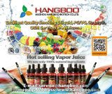 Tpd E Liquid, E Juice, E-Liquid for Vaporizer Pen (HB-V066)