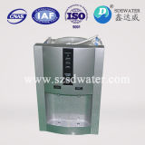 Desktop Water Dispenser with PP Filter