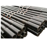API 5dp Thread Oil Filed Well Drilling Machine Parts Seamless Steel Scrap Drill Pipe