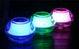 Newest LED Colorful Air Humidifier