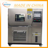 IEC60068 High Quality Temperature Humidity Programmable Test Instrument
