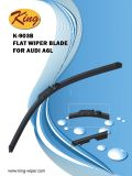 OE Quality Frameless Wiper Blade for Audi A6l, Teflon Coating, Clear View, Best Quality