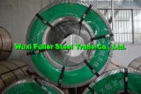High Quality 201 Stainless Steel Coil with Reasonable Price