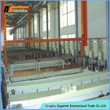 Bigseven Manual/ Automatic Powder Coating Machine for Metal Products