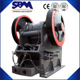 Pew860 High Capacity 1-1000tph Crusher Machine