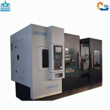 Ck6136 High Speed Spindle Factory Sale CNC Lathe Machine