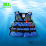 New Design Safety Inflatable Life Jacket Life Saving Vest