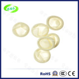 100% Natural Latex ESD Finger Cots (EGS-001)