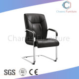 Modern Office Furniture Leather Meeting Chair (CAS-EC1840)