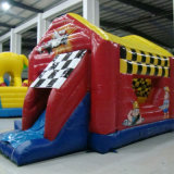 Inflatable Jumpers Bouncers for Sale