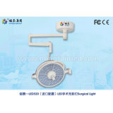 120, 000lux Ceiling Light for Operating Room LED520