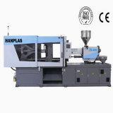 Competitive Price Plastic Pipe Extrusion Machine