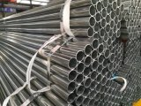 Thick Wall Hot-DIP Galvanized Pipe