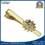 Customized Promotional Tie Clip for Gifts