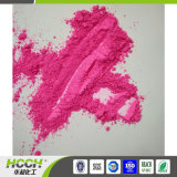 Pink Pigment Carbon Black for Slipper