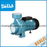 1.5 HP Mhf Series 4 Inch Outlet Electric Centrifugal Water Pump