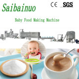 Industrial Baby Food Nutrition Powder Machine