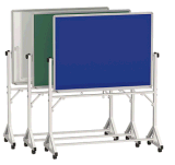 Movable Writing Board Series YCI-201~203