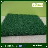 Wholesale Cheap 12mm Putting Green Golf Artificial Grass