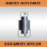 Hv-BS22 Roller of Brake Shoes Repair Kits