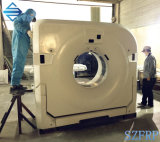 Hand Lay up FRP Product, FRP Custom Shell, GRP Medical Equipment Case