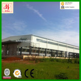 Construction Design Steel Structure Workshop Price