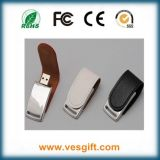 USB Flash Driver OEM Gift Pendrive Promotional 64GB Flash Disk