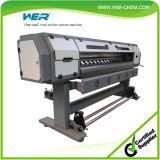 1.8m Indoor Photo Paper Printer