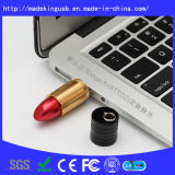 Promotion Gift Lipstick U Disk with Custom Logo Freely