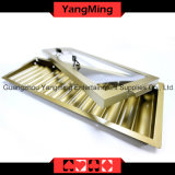 One Layor Chip Tray (YM-CT16)