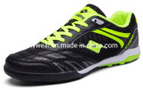 New Design of Soccer Training Shoes Indoor Football Shoes for Adult and Child (108)