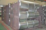 Aluminium/Aluminum Foil Purpose for Flexible Food Packaging 1235/8011/8079-O 6.5 Microns