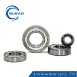 Deep Groove Ball Bearing 627 628 629 6200 6201 6202 Miniature Bearings 627 Radial Ball Bearing for Furniture
