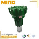 High Quality Rock DTH Drill Button Bit with DHD, SD, Ql, Mission, CIR Shank