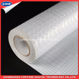 Factory Offer Best Price 3D Cold Laminating Film, 3D Lens Thermal BOPP Film