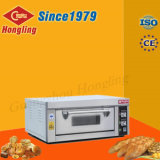 Wholesales Electric Baking Oven (Single Deck Single Tray) for Sale