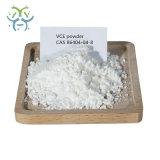 Cosmetic Materials 3-O-Ethyl Ascorbic Acid Ethy Ascorbic Acid Is Vce CAS 86404-04-8