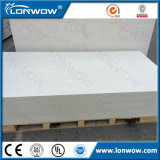 High Strength Fireproofing Materials Reinforced Calcium Silicate Board