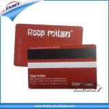 Ex-Work Price RFID ID Smart Card